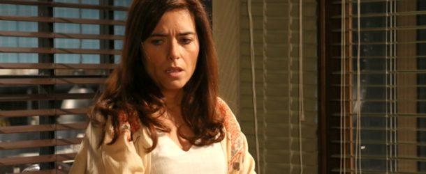 """""""Złote serce"""" – Odcinek 114: Isabel okłamuje Marię"""