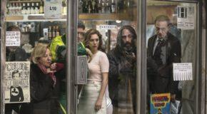 """NIFFF 2017: """"El bar"""" najlepszym europejskim filmem fantasy"""