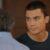 """""""El Príncipe – Dzielnica zła"""" – Odcinek 26: Morey chce aresztować Khaleda"""