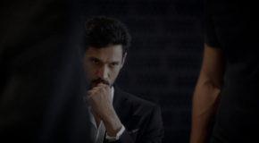 """El Príncipe – Dzielnica zła"": Odcinek 26, Agent"