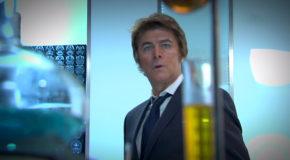 """""""Miłość na zakręcie"""" – Odcinek 48: Włamanie do laboratorium"""