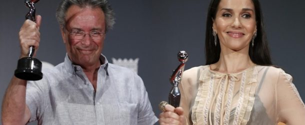 Nagrody Platino 2017: Argentyna zgarnęła Nagrody Publiczności