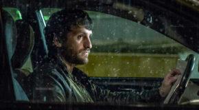 """Hiszpański film roku """"Za późno na gniew"""" zaczyna przynosić zyski"""