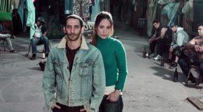 """""""El marginal. Syndykat zbrodni"""" w Canal+ i nc+go"""