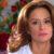 """""""Twoja na zawsze"""" – Odcinek 114: Raquela odkrywa kradzież"""
