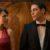 "Czwarty sezon serialu ""Velvet"" w Netflixie"