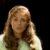 """""""Esmeralda"""" – Odcinek 1: Zamiana niemowląt"""