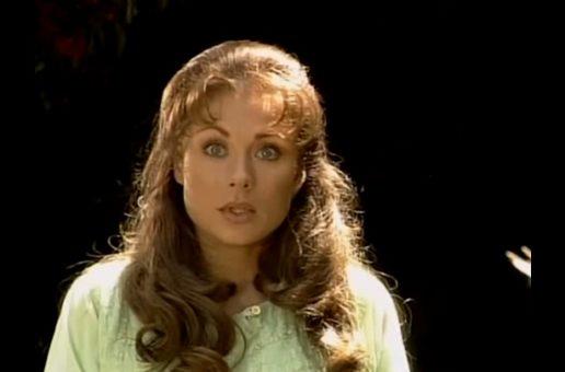 """""""Esmeralda"""" – Odcinek 3: Polowanie na złodziejkę"""