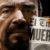 """Trzeci sezon """"Narcos"""" od 1 września w Netflixie"""