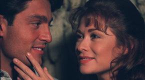 """""""Esmeralda"""" wraca do łask"""