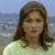 """""""Esmeralda"""" – Odcinek 15: Graciela jest zazdrosna o Esmeraldę"""