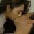 """""""Esmeralda"""" – Odcinek 17: Graciela całuje Adriána"""