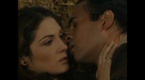 """""""Esmeralda"""" – Odcinek 22: Zdemaskowani"""