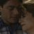 """""""Esmeralda"""" – Odcinek 35: Ucieczka zakochanych"""
