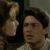 """""""Esmeralda"""" – Odcinek 36: Przygnębienie Esmeraldy"""