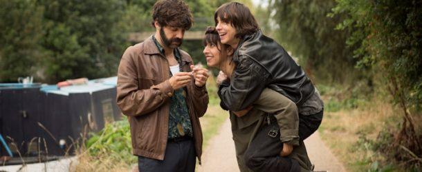 "14. Festiwal w Sewilli: ""Tierra firme"" filmem otwarcia"