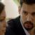 """El Príncipe – Dzielnica zła"" – Odcinek 46: Khaled zostaje bohaterem"