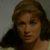 """""""Esmeralda"""" – Odcinek 40: Ojciec dziecka Esmeraldy"""