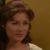 """""""Esmeralda"""" – Odcinek 45: Pierwszy krok do rozwodu"""