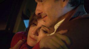 """""""Miłość po miłości"""" – Odcinek 1: Wypadek"""