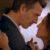 """""""Miłość po miłości"""" – Odcinek 6: Namiętne tango"""