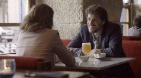 """""""Bez tożsamości"""" – Odcinek 3: Wzruszająca historia Juana"""