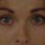 """""""Esmeralda"""" – Odcinek 59: Esmeralda odzyskuje wzrok"""