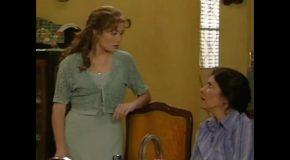 """Esmeralda"" – Odcinek 61: Dobra rada Blanki"