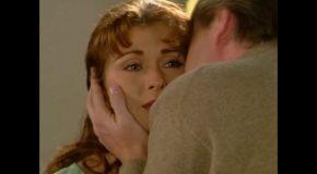 """""""Esmeralda"""" – Odcinek 66: Skradziony pocałunek"""