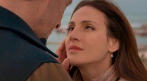 """""""Miłość po miłości"""" – Odcinek 13: Romantyczny wyjazd"""