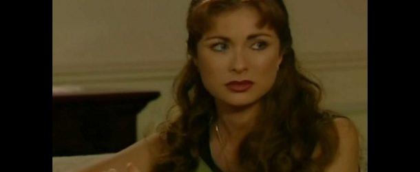 """""""Esmeralda"""" – Odcinek 104: Esmeralda obawia się stracić syna"""