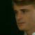 """""""Esmeralda"""" – Odcinek 105: Lucio szantażuje Esmeraldę"""