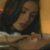 """""""Esmeralda"""" – Odcinek 114: Graciela zarzuca sidła na Adriána"""