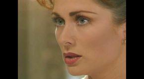 """""""Esmeralda"""" – Odcinek 120: Esmeralda odtrąca propozycję José Armanda"""