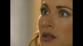 """""""Esmeralda"""" – Odcinek 124: Ucieczka z domu"""