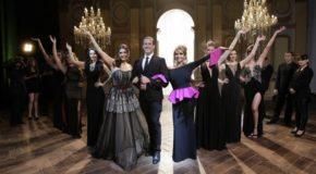 Meksykańskie Nagrody TVyNovelas: Nominacje