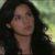 """""""Nie igraj z aniołem"""" – Odcinek 1: Pierwsze spotkanie Marichuy i Juana Miguela"""