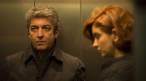 """""""Spotkanie na szczycie"""" w Canal+ Film"""