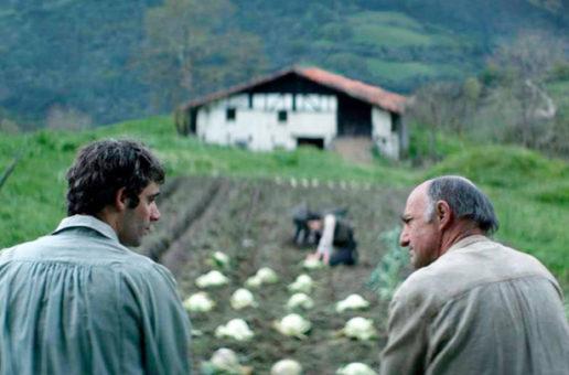 18. Tydzień Kina Hiszpańskiego: Filmowe zbiory warte hiszpańskich Oscarów