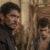 """Hiszpański serial """"Zaraza"""" od 25 lutego na Epic Drama"""