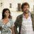 """""""Todos lo saben"""" na otwarcie festiwalu w Cannes"""