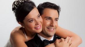 Coraima Torres się rozwodzi