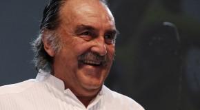 Pedro Armendáriz Jr. nie żyje