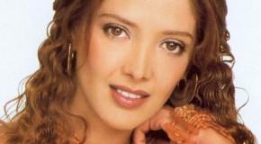 Adela Noriega w Telemundo?