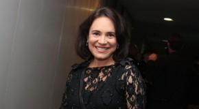 Regina Duarte w kolejnej telenoweli z prime-time
