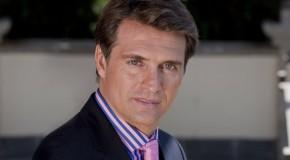 Juan Soler opuszcza Meksyk