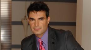 Biografie: Mauricio Islas