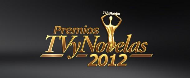 Nagrody TVyNovelas 2012 rozdane