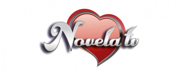 Novela tv startuje 14 maja