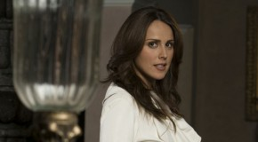 Natalia Esperón powraca do telenowel po 7 latach